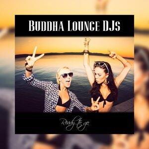 Buddha Lounge DJs