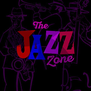 The Jazz Zone 歌手頭像