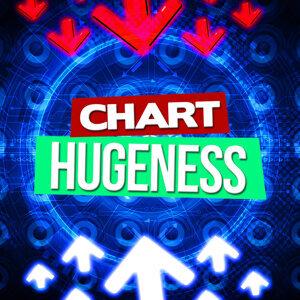Chart Hits 2015 歌手頭像