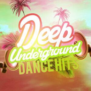 Underground Dance 歌手頭像