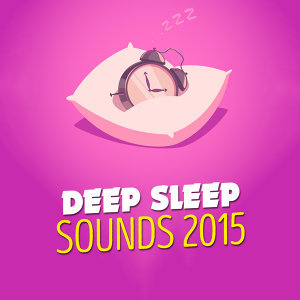 Deep Sleep Sounds 2015 歌手頭像