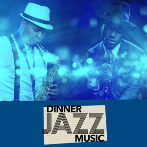 Jazz Dinner Music 歌手頭像