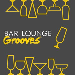 Bar Lounge Ibiza 歌手頭像