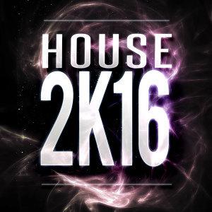 House Music 2016 歌手頭像