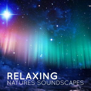 Relaxing Natural Sounds 歌手頭像