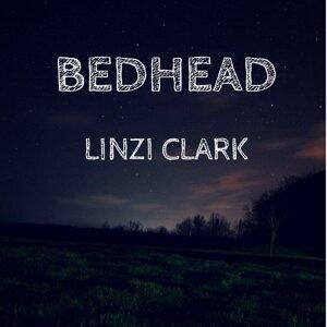 Linzi Clark 歌手頭像