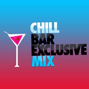 Chill Bar Exclusive 歌手頭像