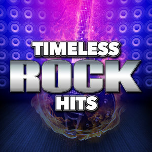 Rock Classics 歌手頭像