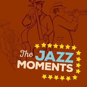 Jazz Moments 歌手頭像