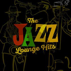 The Jazz Lounge 歌手頭像