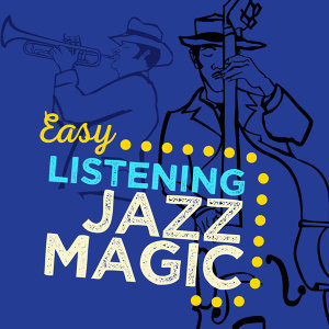 Easy Listening Jazz Music 歌手頭像