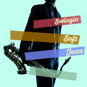Swingin' Soft Jazz 歌手頭像