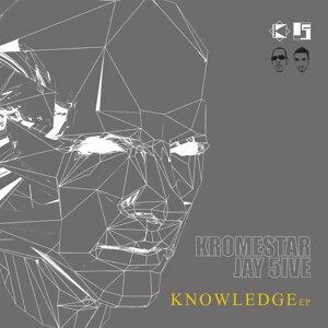 Kromestar, J5ive 歌手頭像