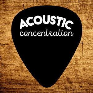Acoustic Concentration 歌手頭像