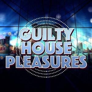 Guilty House Pleasures 歌手頭像