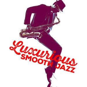 Luxurious Smooth Jazz 歌手頭像