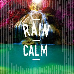 Rain Calm 歌手頭像