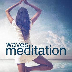 Waves Meditation 歌手頭像
