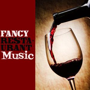 Fancy Jazz Restaurant 歌手頭像