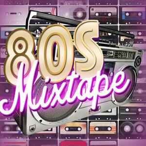 80s Mixtape 歌手頭像
