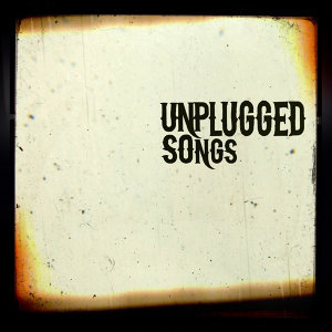 Unplugged Songs 歌手頭像