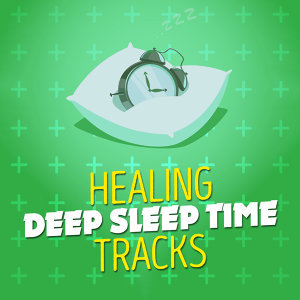Healing Deep Sleep 歌手頭像