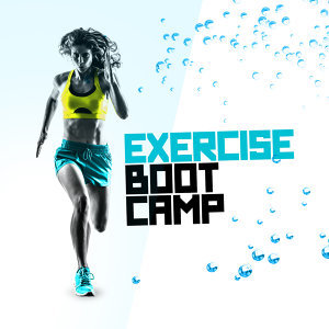 Fitness Boot Camp 歌手頭像