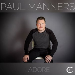 Paul Manners 歌手頭像