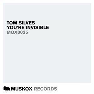 Tom Silves 歌手頭像