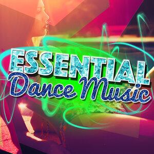Essential Dance Music 歌手頭像