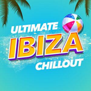 Unlimited Ibiza Music 歌手頭像