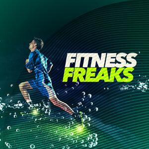 Fitness Freaks 歌手頭像