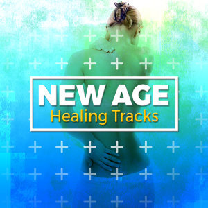 New Age Healing Music 歌手頭像