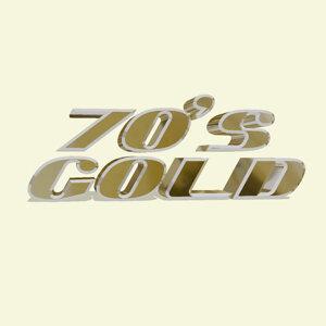 70s Gold 歌手頭像