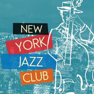 New York Jazz Club 歌手頭像