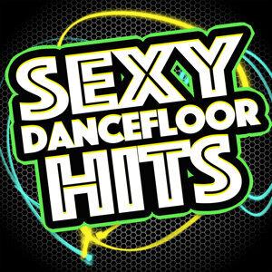 Sexy Dancefloor Hits 歌手頭像