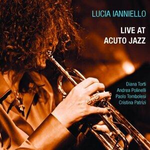 Lucia Ianniello 歌手頭像