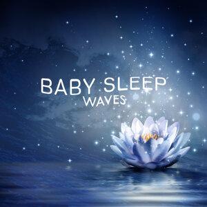 Baby Sleep Waves 歌手頭像