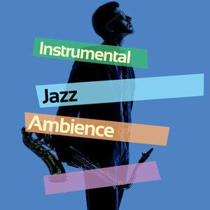 Instrumental Jazz Ambiance 歌手頭像