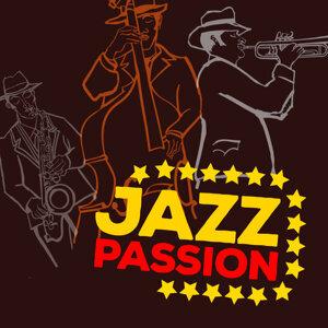 Jazz Passion 歌手頭像