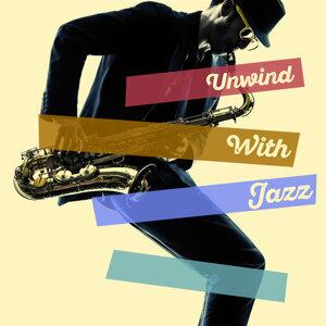 Unwind with Jazz 歌手頭像