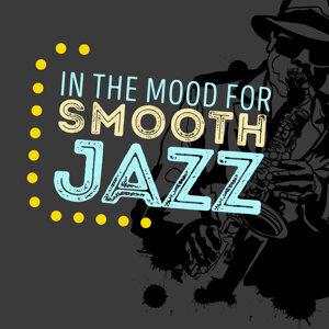 Jazz Moods 歌手頭像