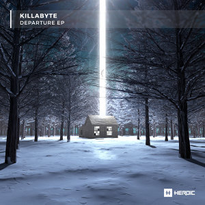 Killabyte 歌手頭像
