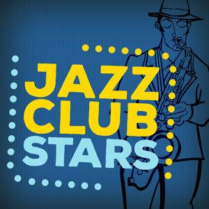 Jazz Club Stars 歌手頭像