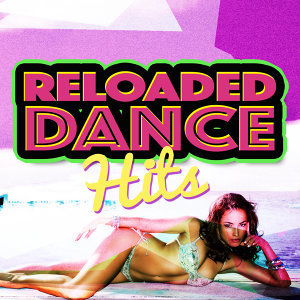 Reloaded Dance Hits 歌手頭像