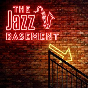 Jazz Club Masters 歌手頭像