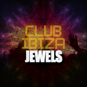 Club Ibiza Chill 歌手頭像