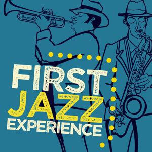 Experience Jazz 歌手頭像