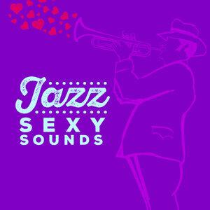 Sexy Jazz Sounds 歌手頭像