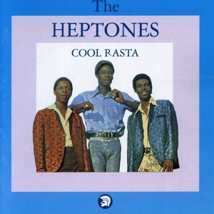 The Heptones 歌手頭像